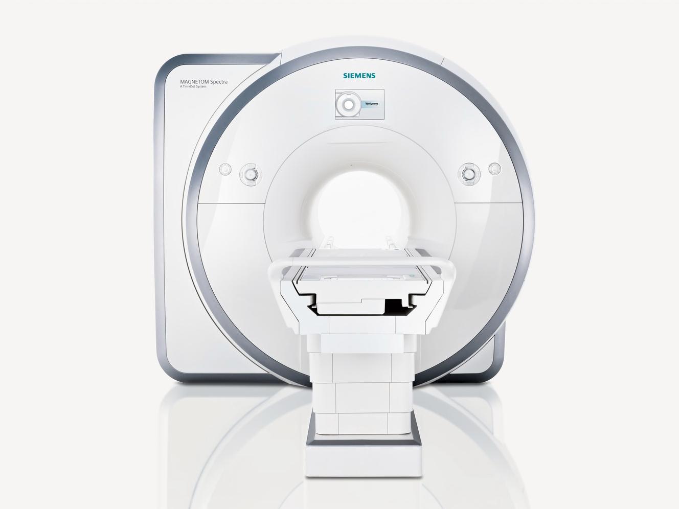 磁共振检查哪些部位?