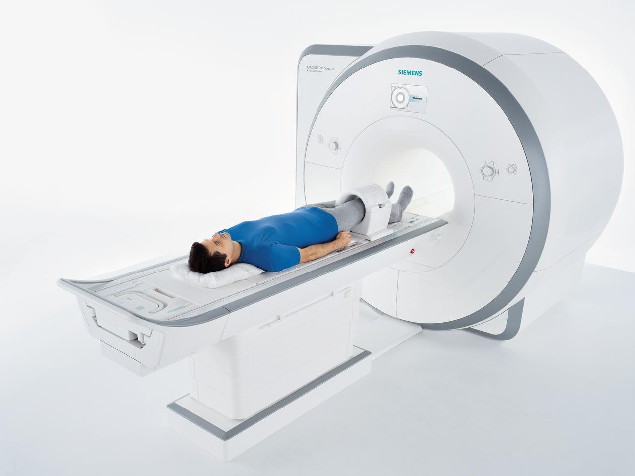 磁共振检查的优缺点有哪些?